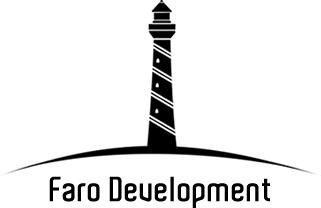 Farodevelopment SRL